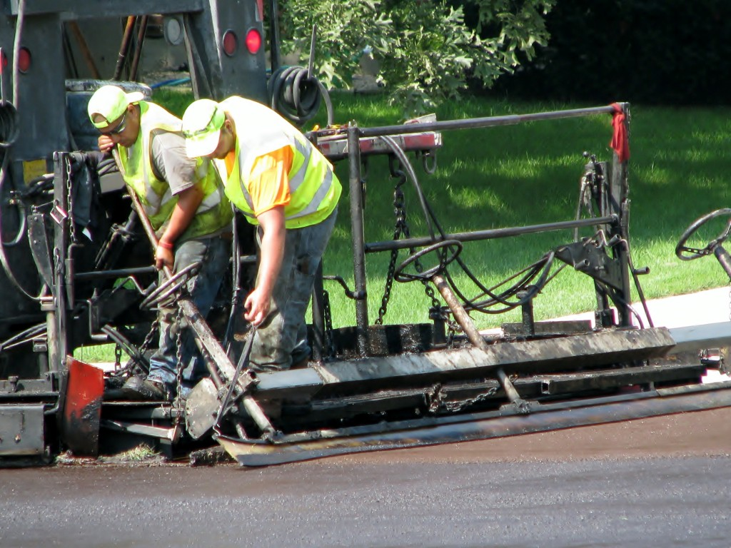 2013 08 14 Street Paving Bambi Ct (20)