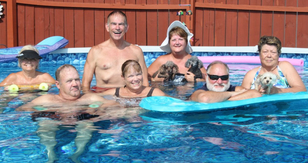 2013 09 08 Swim Gang