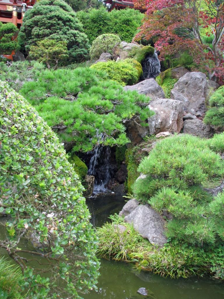 2013 09 12 SF Garden Gate Park Japanese Tea Garden (17)