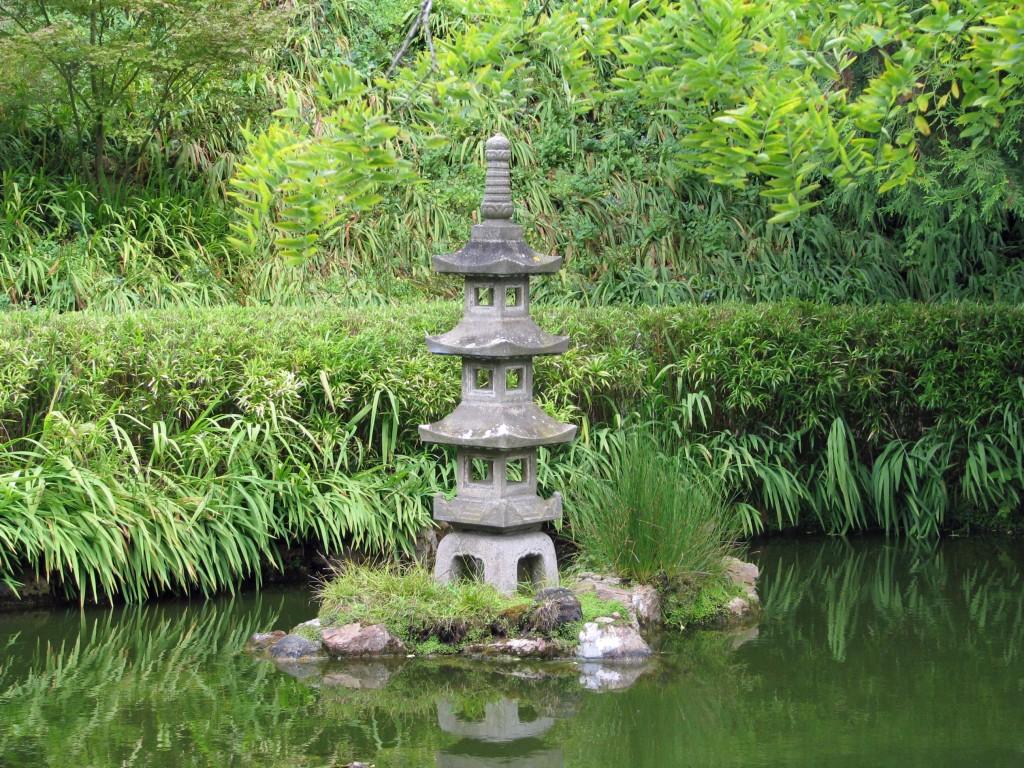 2013 09 12 SF Garden Gate Park Japanese Tea Garden (22)