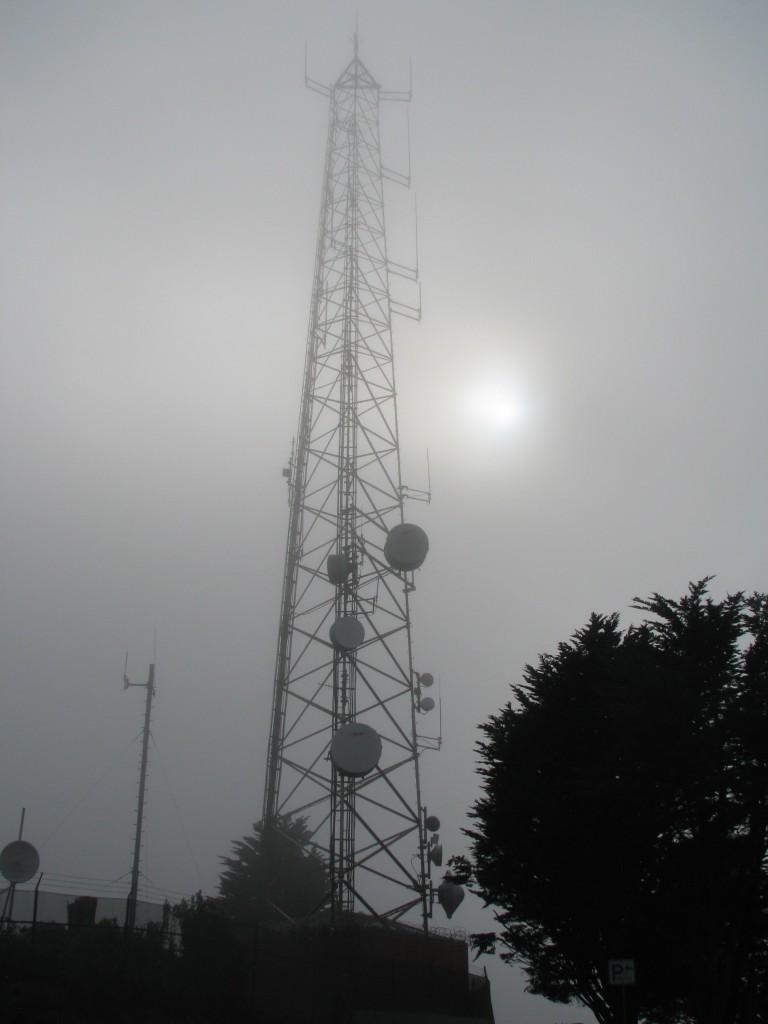 2013 09 12 SF Twin Peaks Tower