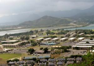 2013 10 27 Hawaii Marine Corps Base Kaneohe Bay (2)