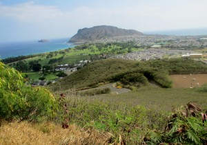 2013 10 27 Hawaii Marine Corps Base Kaneohe Bay (20)