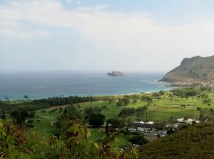 2013 10 27 Hawaii Marine Corps Base Kaneohe Bay (6)