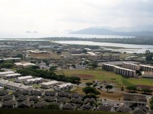 2013 10 27 Hawaii Marine Corps Base Kaneohe Bay (7)