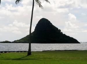 2013 10 29 Hawaii Kualoa Regional Park (2)