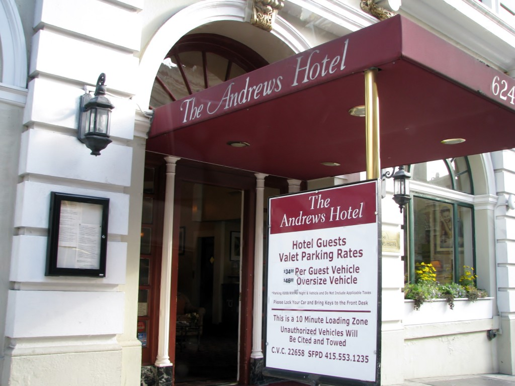 2013 09 10 SF Andrews Hotel (13)