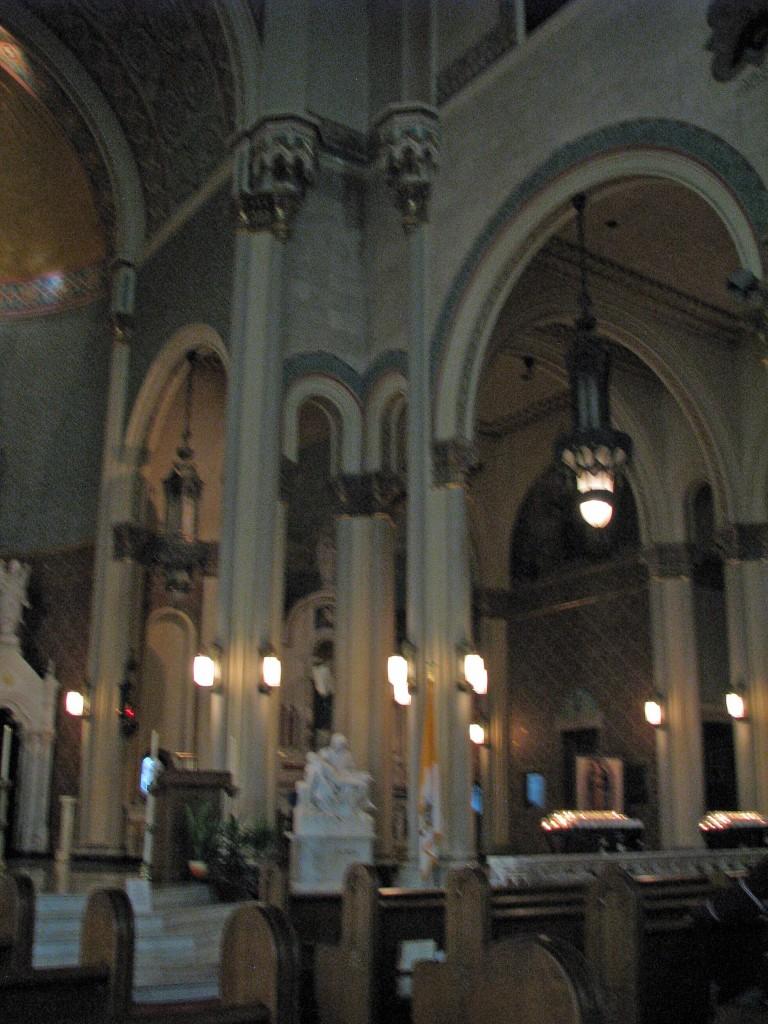 2013 09 10 SF Saints Peter & Paul Church (5)