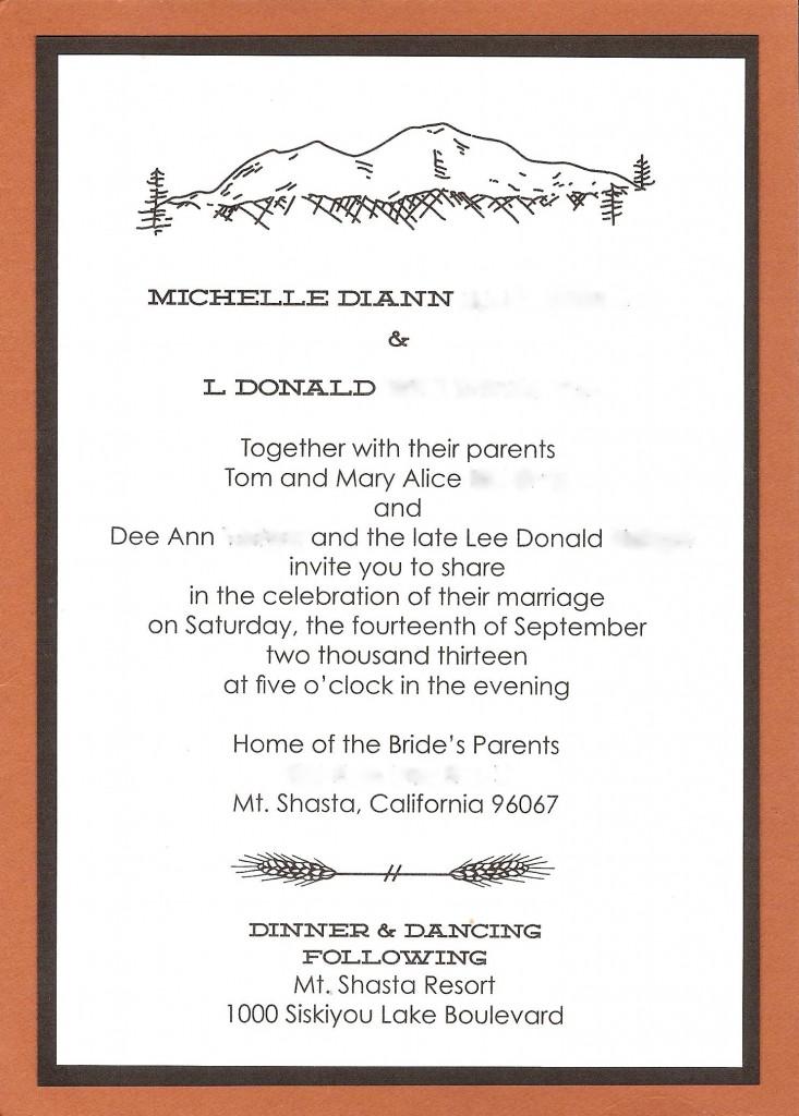 2013 07 12 Haisting Veltum Wedding Invitation (2)