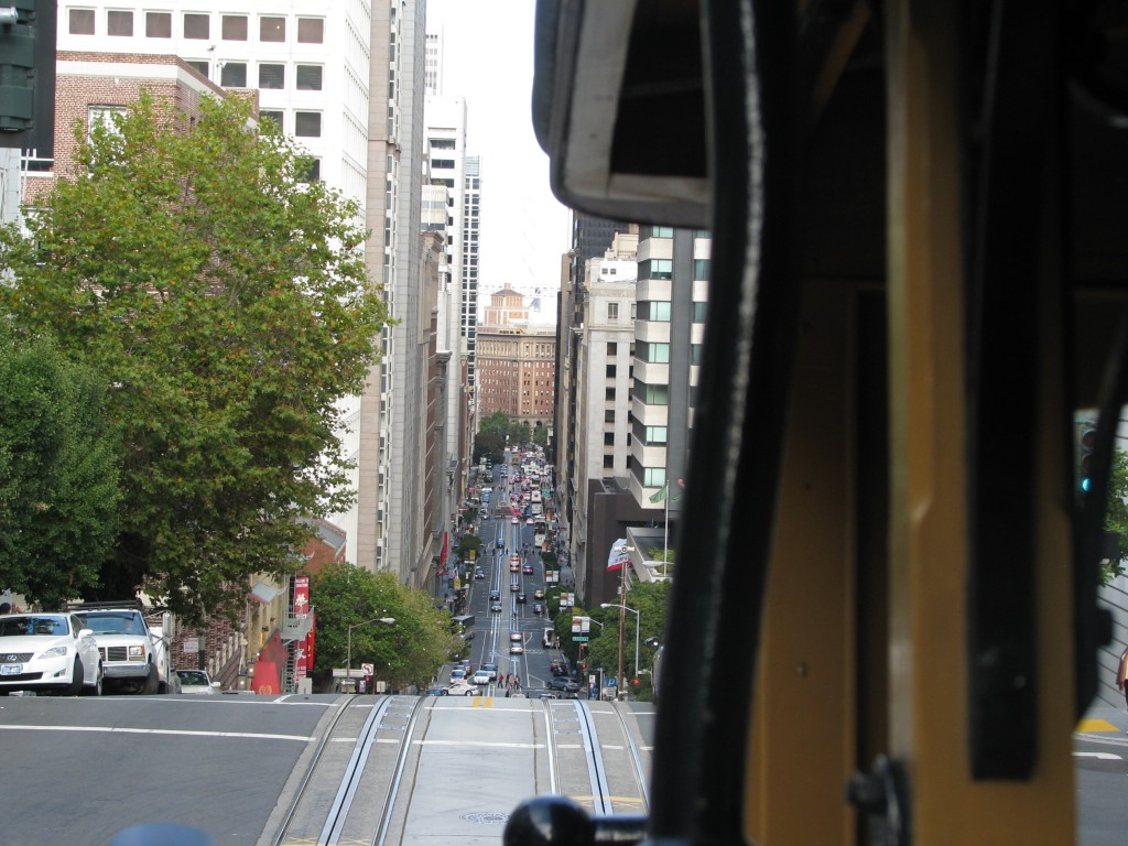 2013 09 12 SF Cable Cars (12)