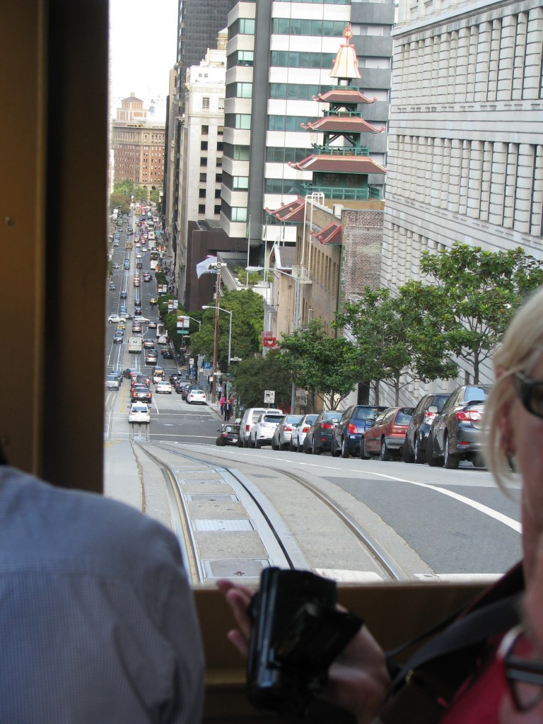 2013 09 12 SF Cable Cars (13)