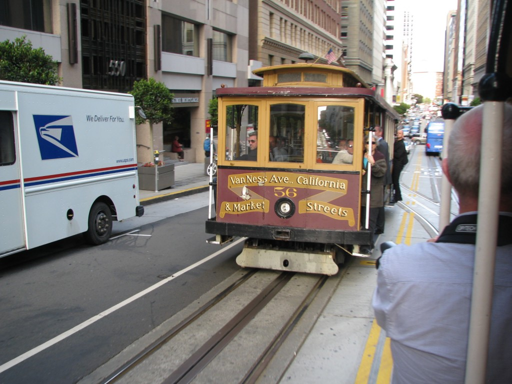 2013 09 12 SF Cable Cars (14)