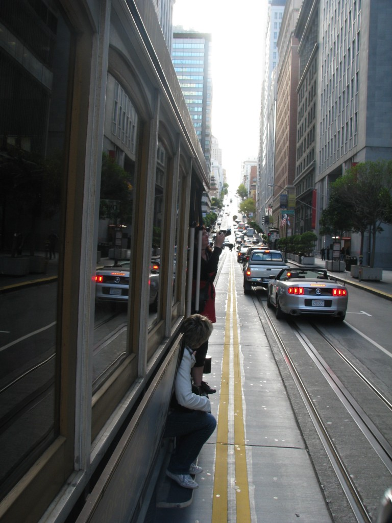 2013 09 12 SF Cable Cars (15)