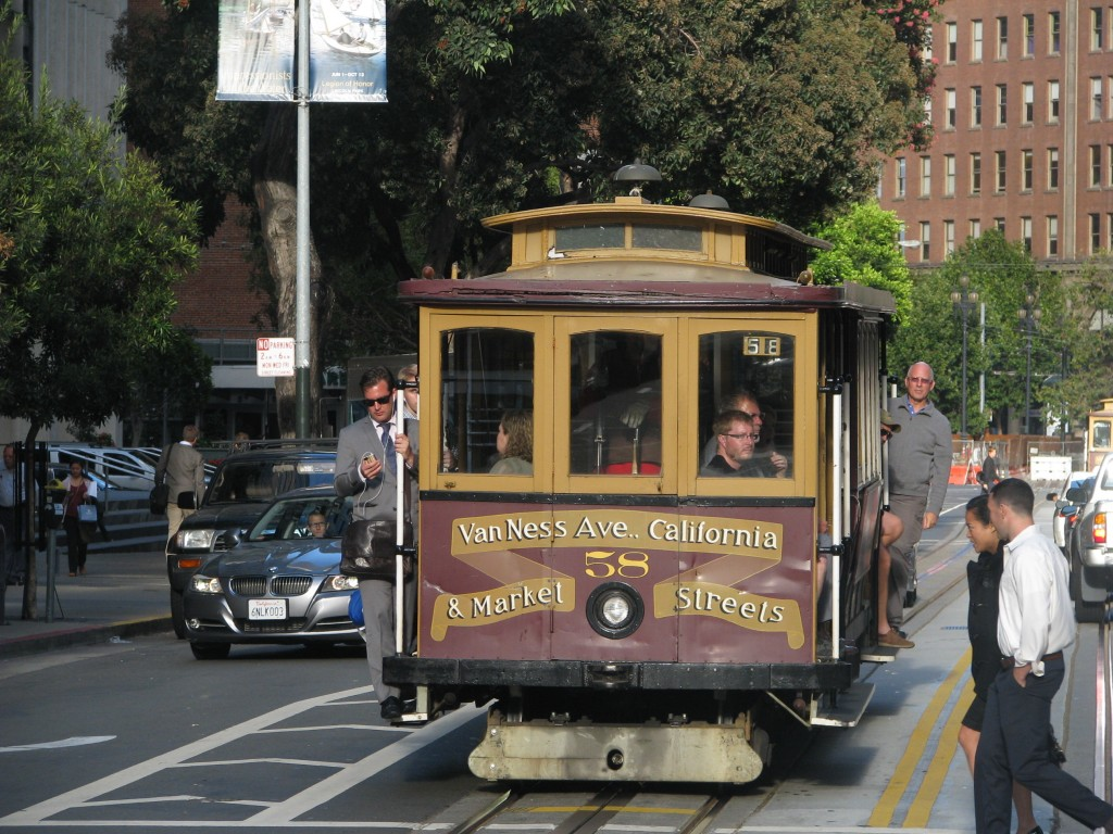 2013 09 12 SF Cable Cars (16)