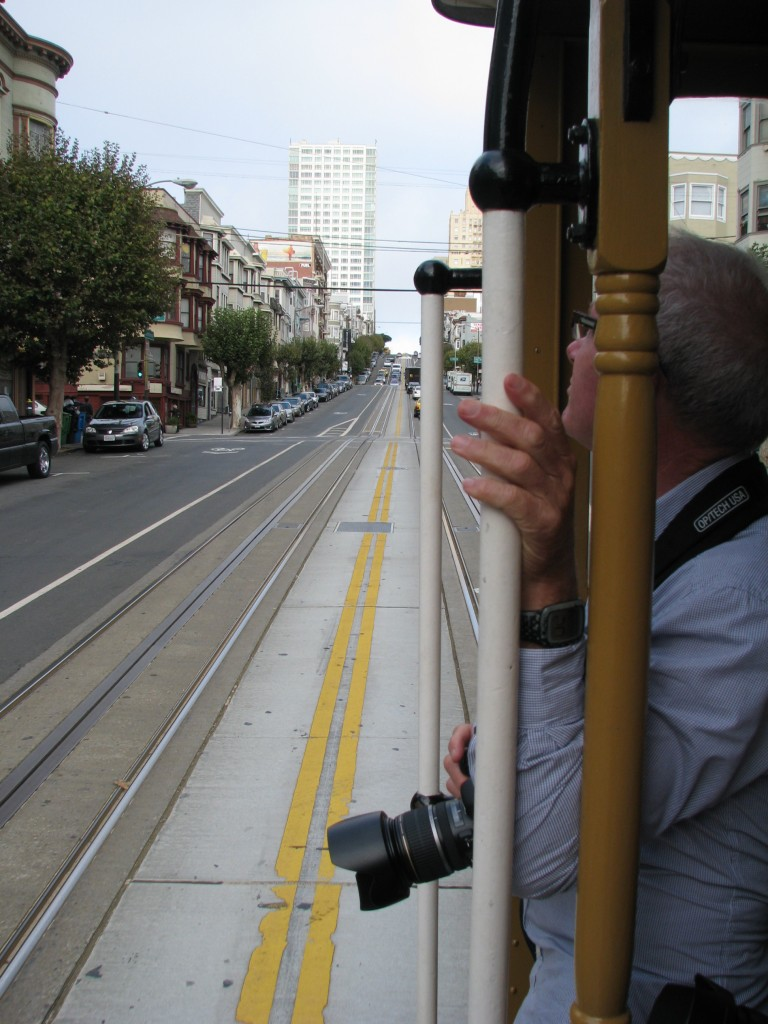 2013 09 12 SF Cable Cars (3)