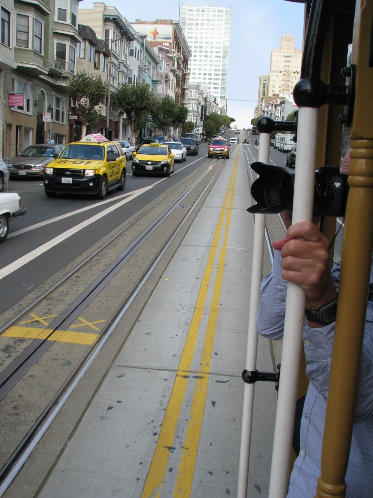 2013 09 12 SF Cable Cars (6)