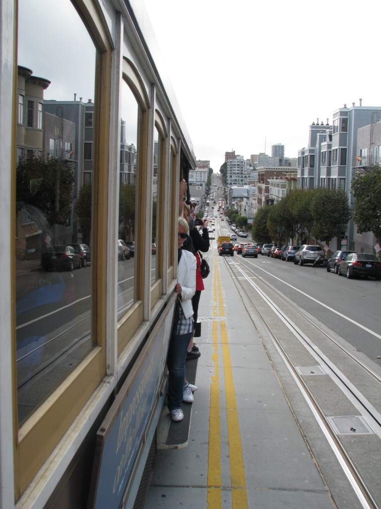 2013 09 12 SF Cable Cars (8)