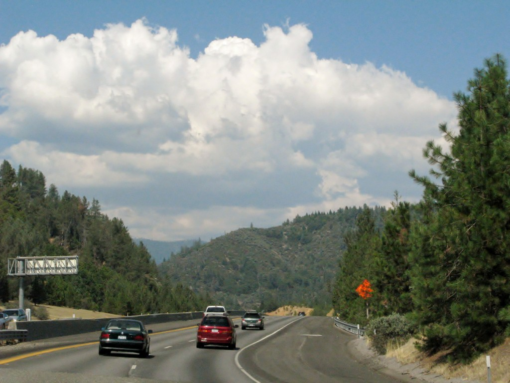 2013 09 13 SF Road to Mt Shasta (36)