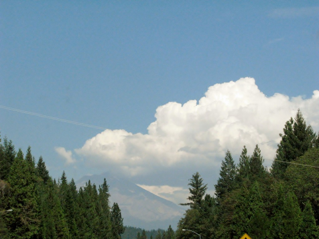 2013 09 13 SF Road to Mt Shasta (39)