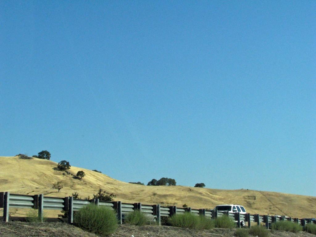 2013 09 13 SF Road to Mt Shasta (41)