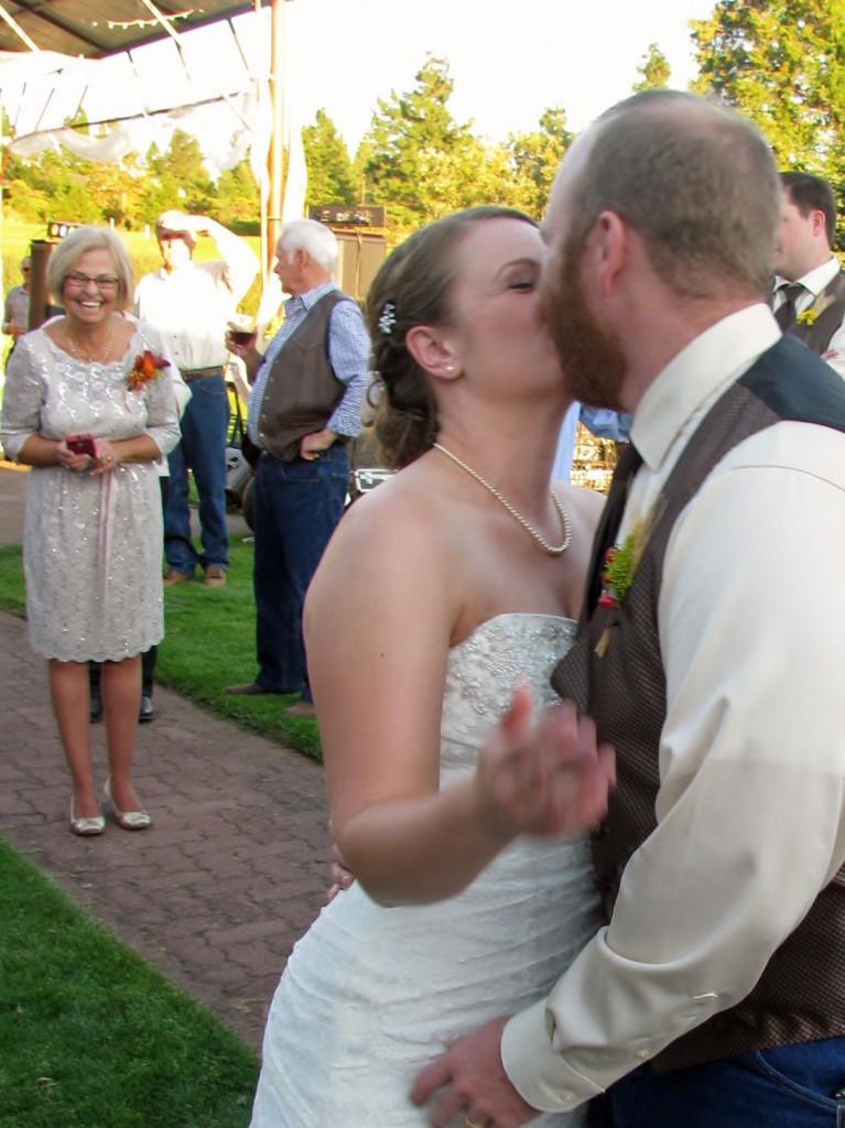 2013 09 14 Haisting Veltum Wedding (105)