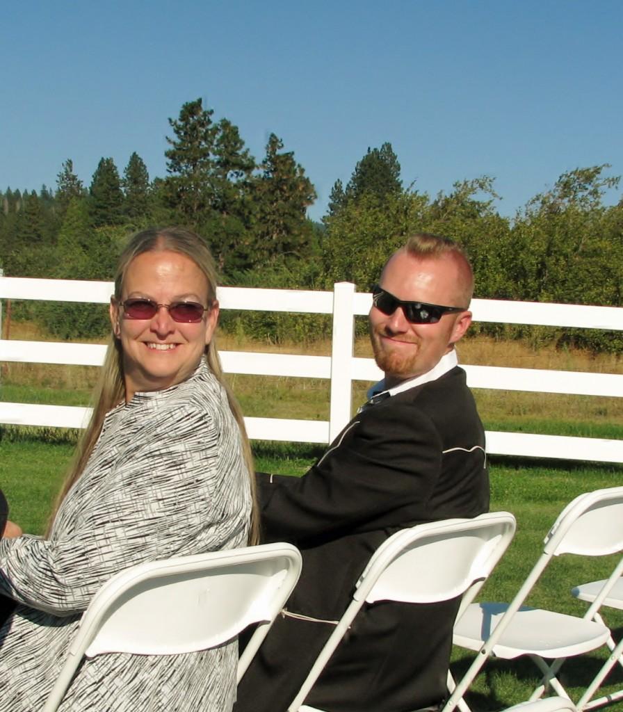 2013 09 14 Haisting Veltum Wedding (20)