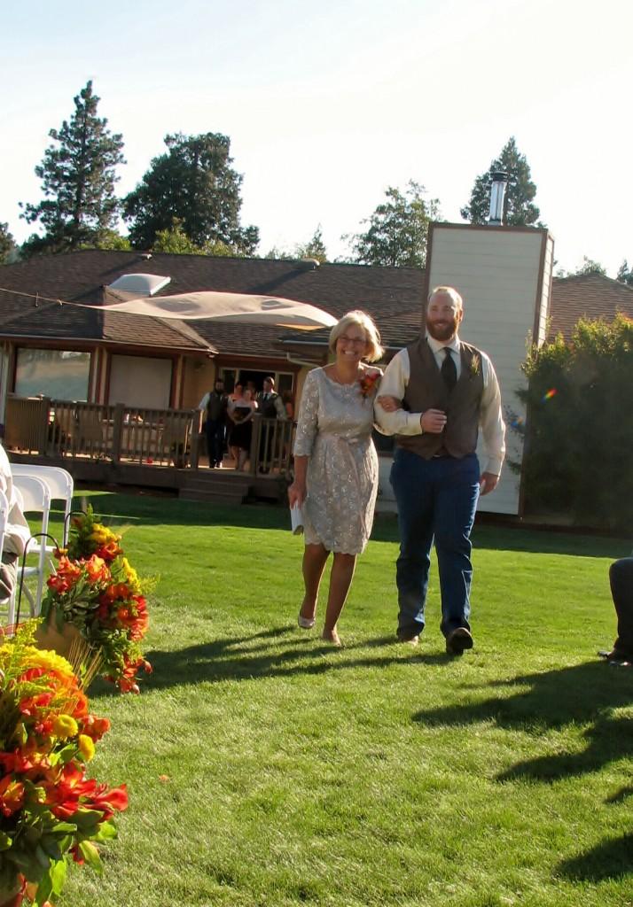2013 09 14 Haisting Veltum Wedding (26)