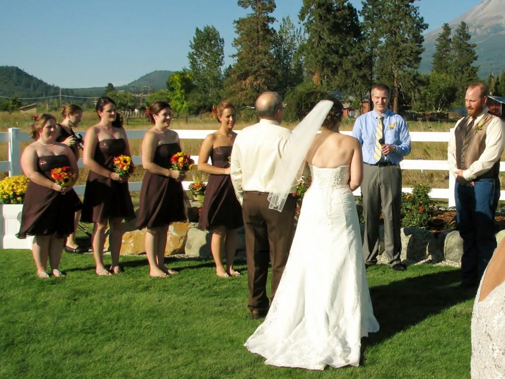 2013 09 14 Haisting Veltum Wedding (38)