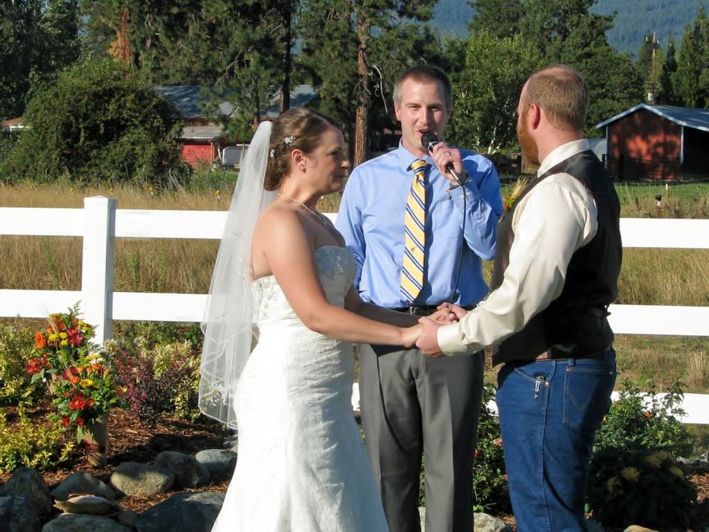 2013 09 14 Haisting Veltum Wedding (40)