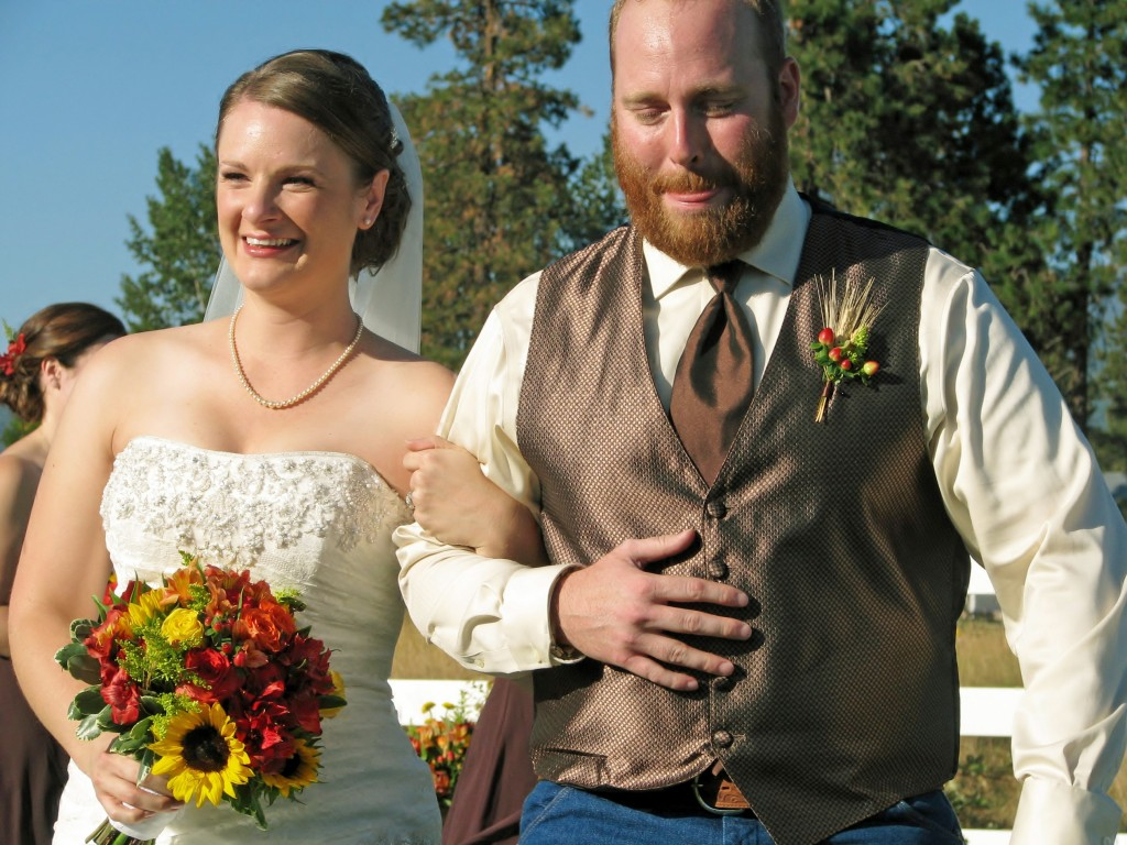 2013 09 14 Haisting Veltum Wedding (44)