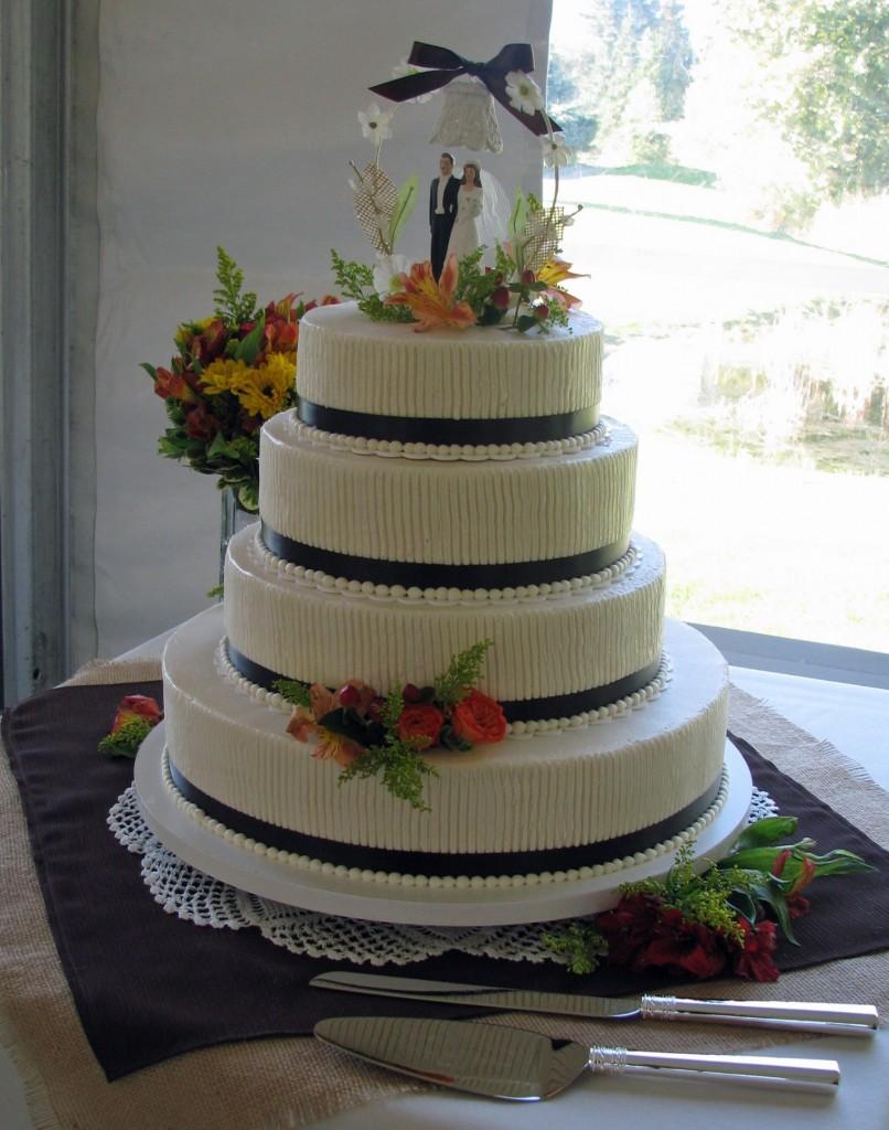 2013 09 14 Haisting Veltum Wedding (66)