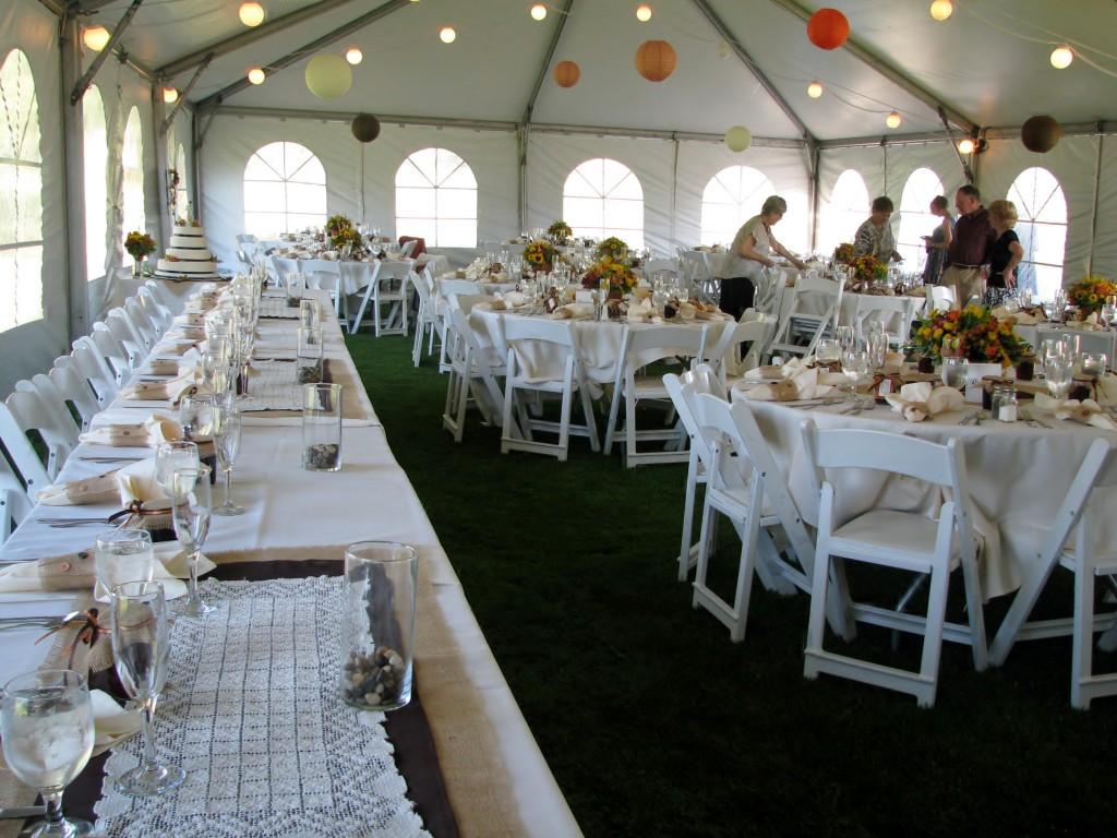 2013 09 14 Haisting Veltum Wedding (71)