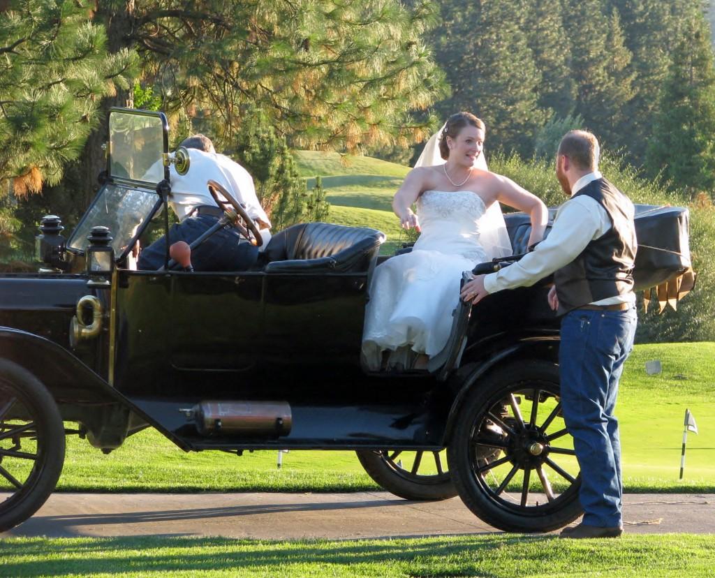 2013 09 14 Haisting Veltum Wedding (97)