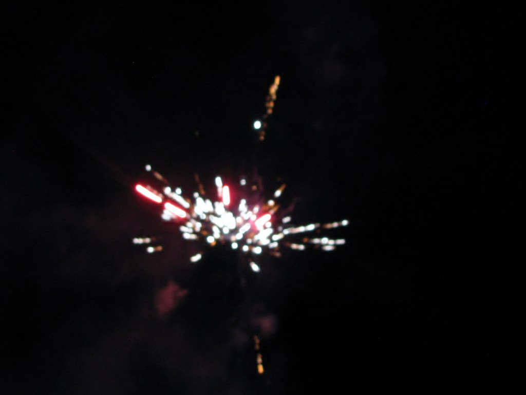2013 09 14 Haisting Veltum Wedding Reception Fireworks (3)