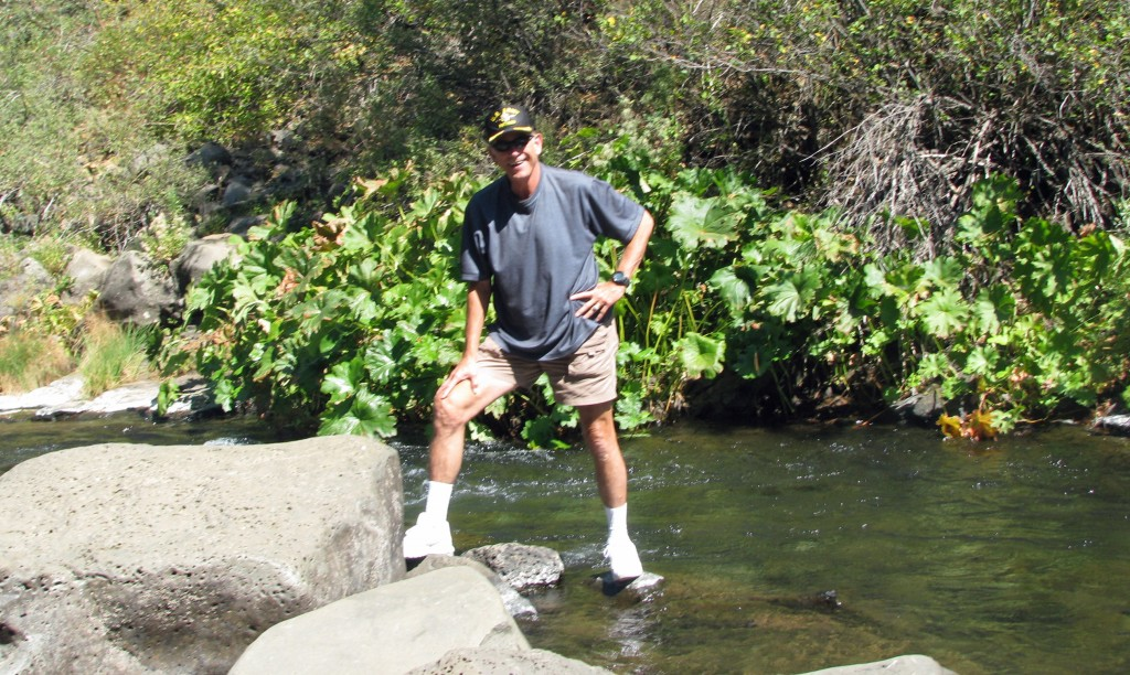 2013 09 14 Shasta Trinity National Park Forests Falls Steve (4)
