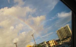 2013 10 29 Hawaii Dole Plantation (21)