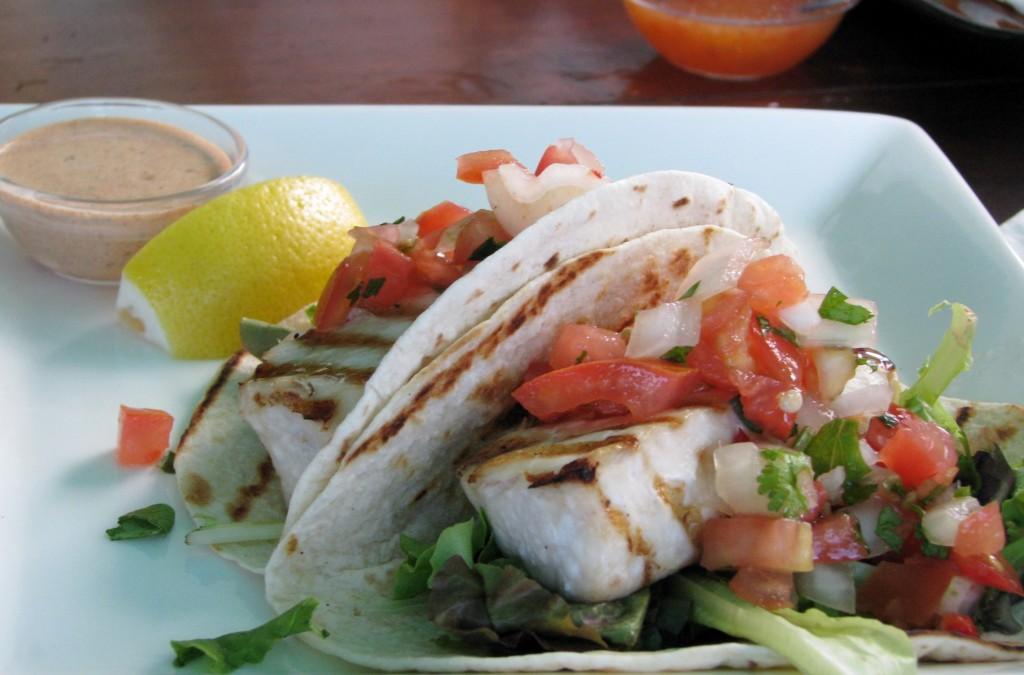 2013 10 29 Hawaii Haleiwa Joes Seafood Grill  (10)