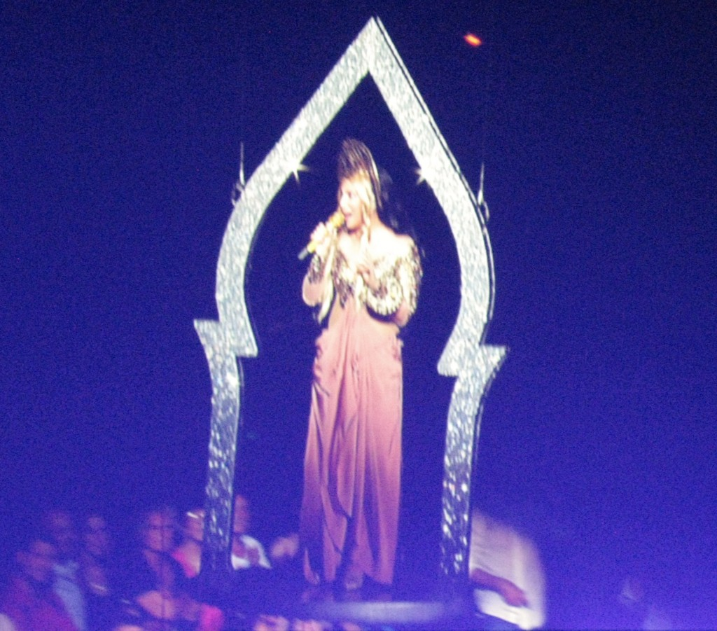 2014 05 31 Cher Kansas City Sprint Center (35)