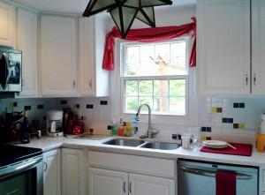 2014 05 20 Ohio Nahumck's Kitchen (2)