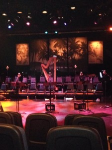 2014 08 24 Music Theater Heritage South Pacific (5)