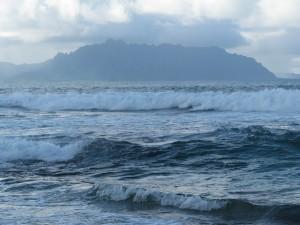 2013 10 28 Hawaii Marine Corps Base Kaneohe Bay Beach (10)
