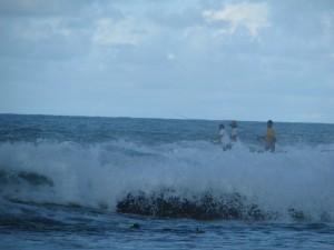 2013 10 28 Hawaii Marine Corps Base Kaneohe Bay Beach (11)