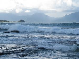 2013 10 28 Hawaii Marine Corps Base Kaneohe Bay Beach (8)