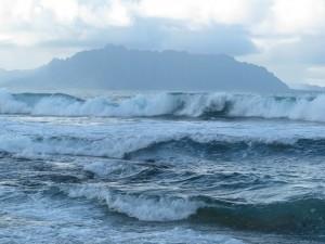 2013 10 28 Hawaii Marine Corps Base Kaneohe Bay Beach (9)