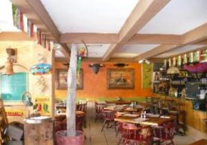 2013 11 01 Hawaii Kailua Mexico Lindo Margarita Bar (2)
