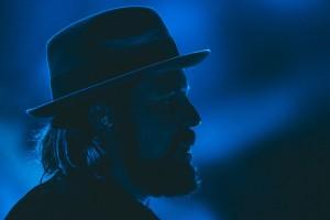 2014 09 11 Zac Brown Band Concert Kansas City (3)