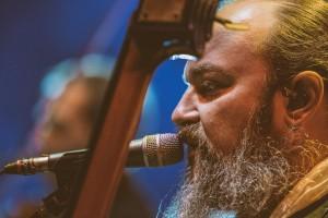 2014 09 11 Zac Brown Band Concert Kansas City (4)