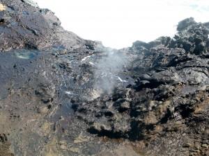 414 2013 11 12 Hawaii Blow Hole 1