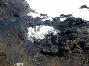 414 2013 11 12 Hawaii Blow Hole (3)