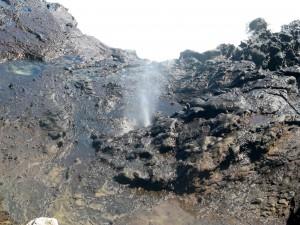 414 2013 11 12 Hawaii Blow Hole (9)